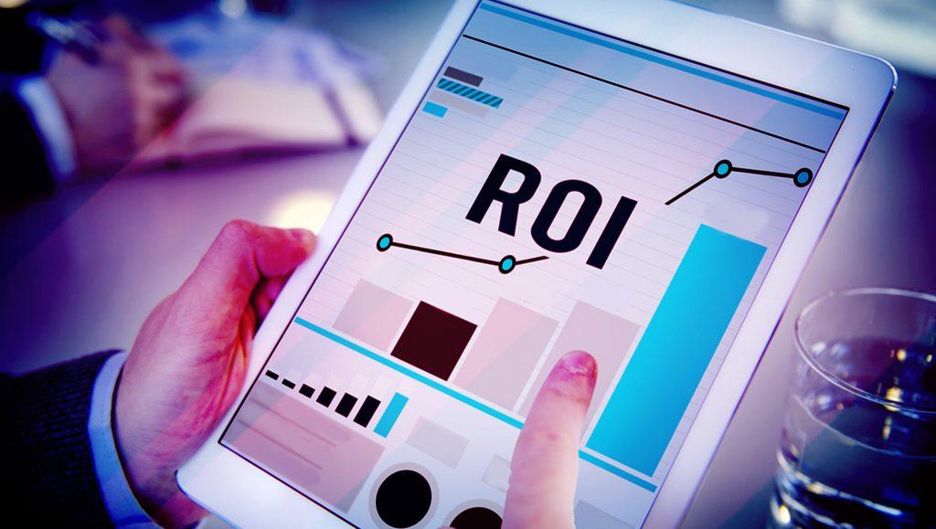 Synchronization Is Key to Maximizing Marketing Data ROI
