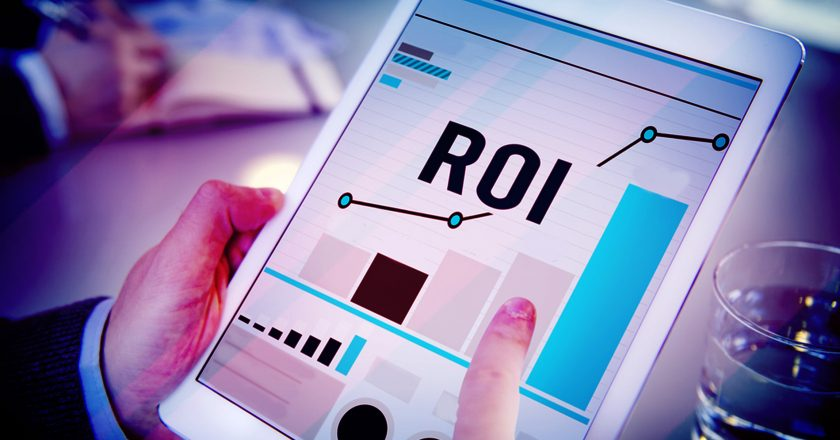 Synchronization Is Key to Maximizing Marketing Data ROI