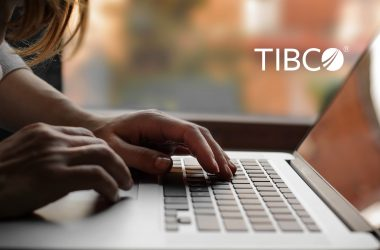 TIBCO Appoints Jeffrey Hess as Senior Vice President of Customer Excellence