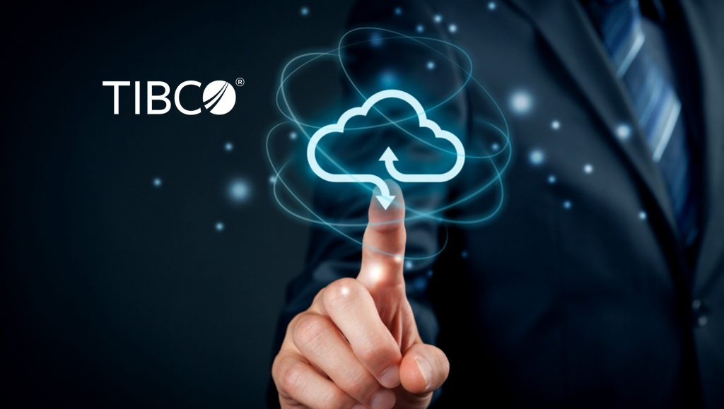 TIBCO Named a Market Leader in the Ovum Decision Matrix: Cloud Platforms for Hybrid Integration