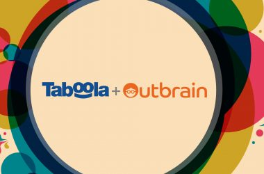 "Content Recommendation Platforms Taboola and Outbrain Merge to Disrupt ""Global AdTech"" Ecosystem"