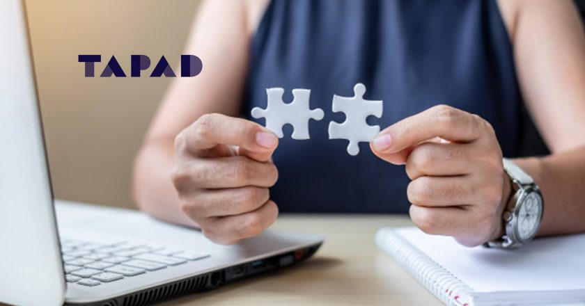 Tapad and Retargetly Partnership Extends Identity Resolution on a Global Scale