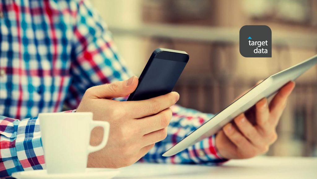 Target Data Acquires Social Media Agency Social Fulcrum