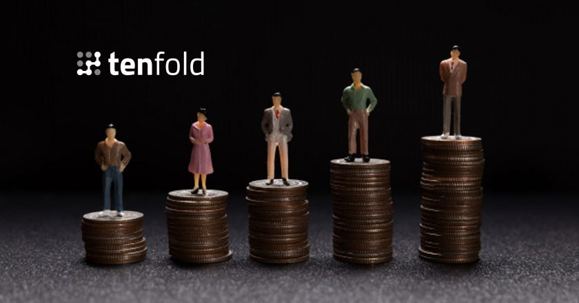 Tenfold Raises $7.5M in Series C Funding to Expand its Cloud-Based Voice/CRM Integration Platform and Fuel Go-To-Market Growth