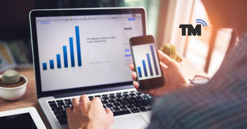 Textmunication Holdings, Inc. to be Featured on MoneyTV