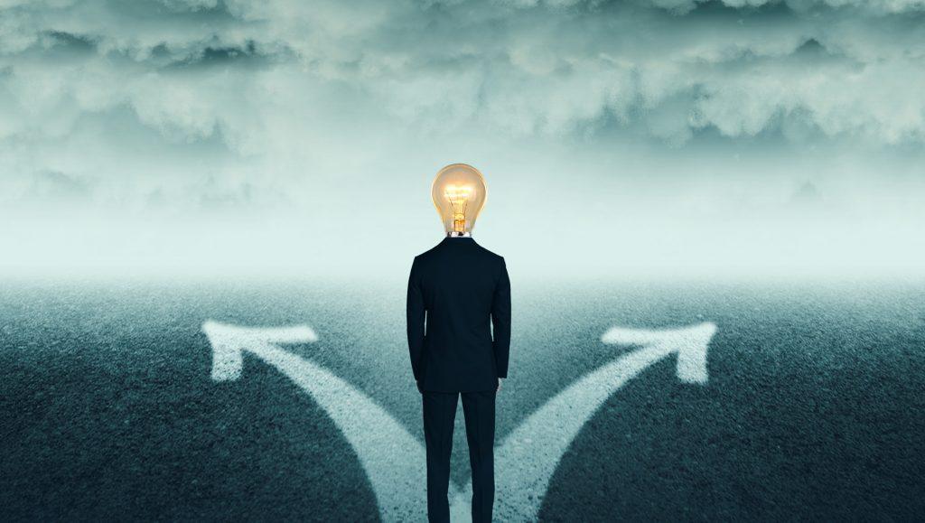 Usage Insights: The 3 Keys to Software Monetization Innovation