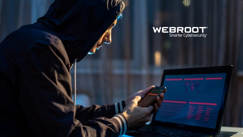 The Revival of Ransomware: Webroot Reveals 2019's Nastiest Threats