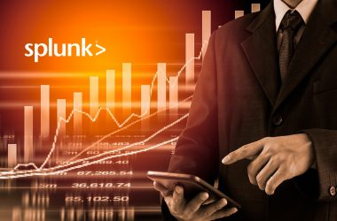 The Splunk Data-to-Everything Platform Increases Scale and Speed; Over 18,000 Customers Turn Data Into Doing