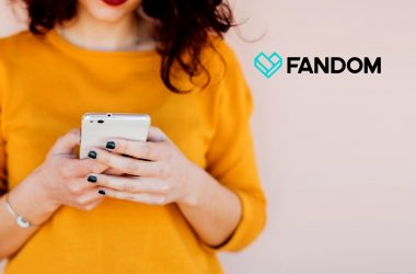 """""""The State of Fandom"""" Report: Insights for Marketers Seeking to Tap Into the Age of Fandom"""