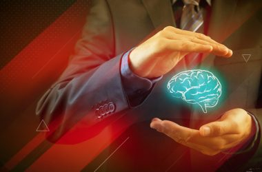 Three Realities of AI as We Approach 2020
