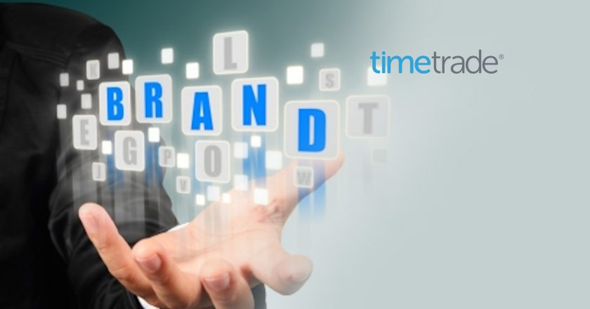 TimeTrade Introduces Engagement Center, Reshaping How Leading Brands Bridge the Physical to Digital Divide