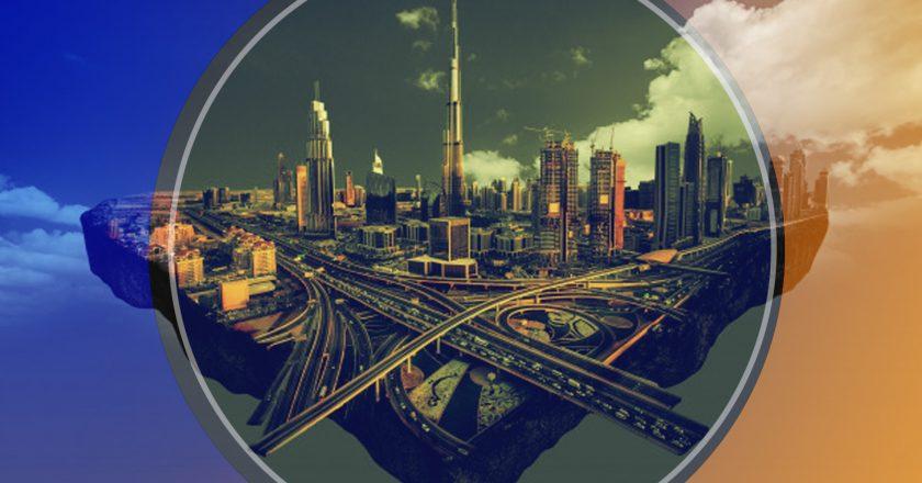Top 10 Custom Software Development Companies in Dubai