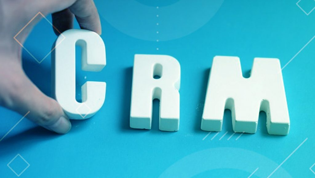 Top 5 Best CRM Software Tools in Abu Dhabi, Dubai for 2020