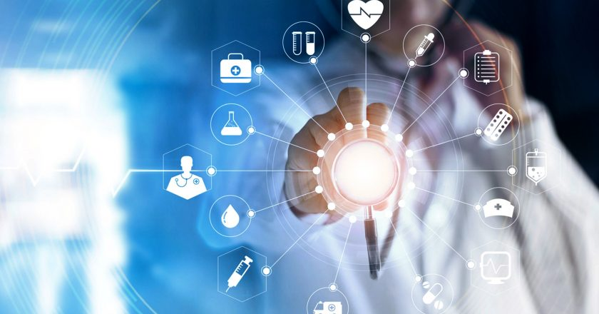 Top 5 Best Patient Satisfaction Tools for Healthcare and Clinics