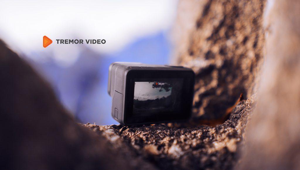 Tremor Video Launches Self-Service DSP Advancements