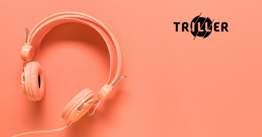 TikTok Challenger Triller Scoops New Funding; Eyes New Innovation in AI-based Video Capabilities