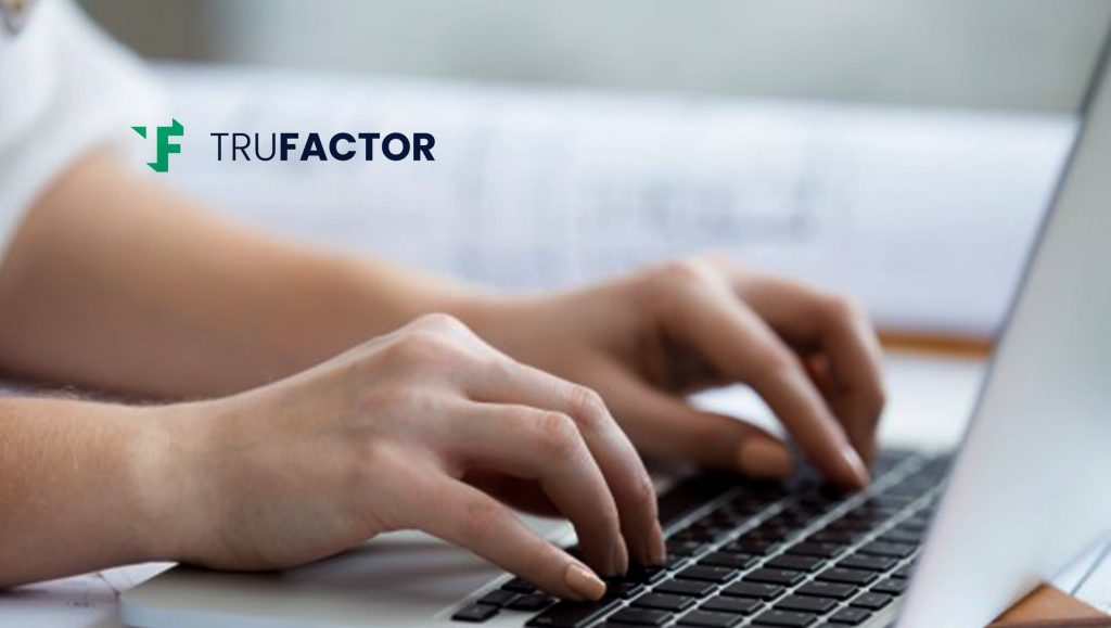 TruFactor Democratizes IaaS and Accelerates AI-led Transformation in the Public Sector