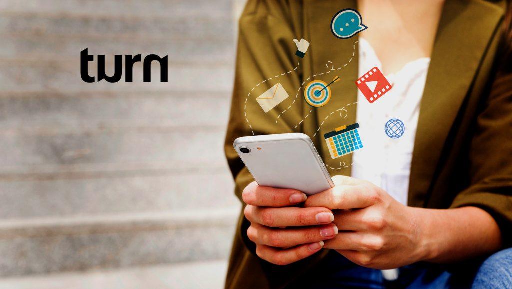 Turn.io Launches Behaviour Change Chat Platform for Social Impact