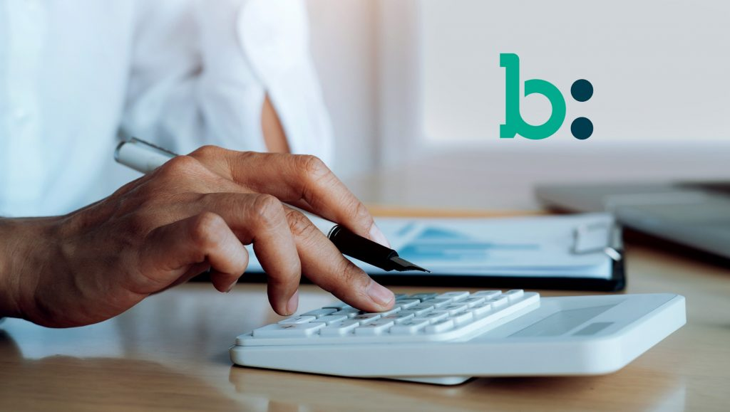 Unlock the Meaning Behind Product Ratings and Reviews with Bazaarvoice Insights and Reports