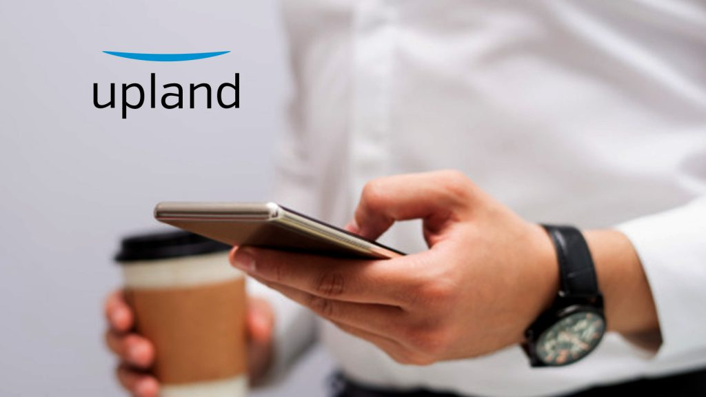 Upland Software Acquires Altify, Raises Guidance