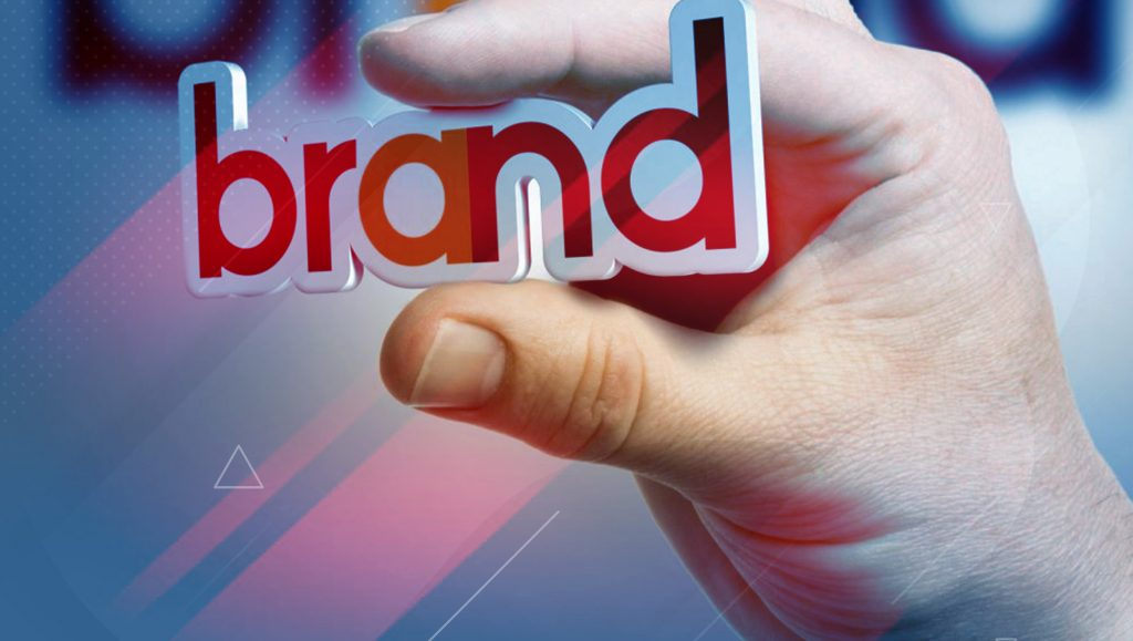 Use Data and Customer Experience to Make Your B2B Brand a Hit