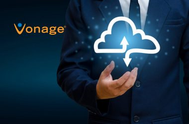 Vonage Campus 2019 to Explore Future of Cloud Communications