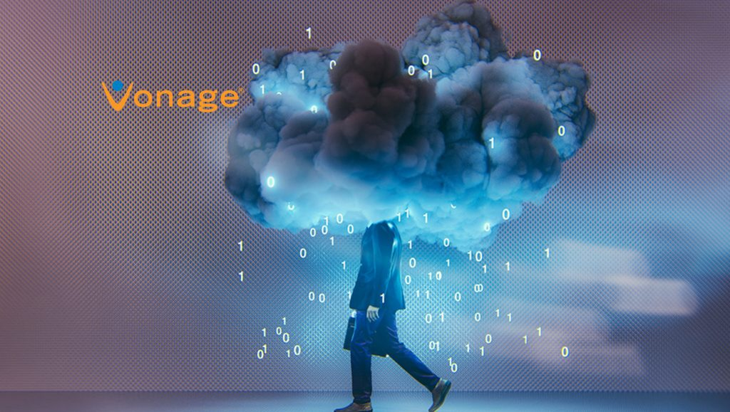 Vonage Continues to Unify Communications with the Introduction of a Native Video Collaboration Solution for Vonage Business Cloud