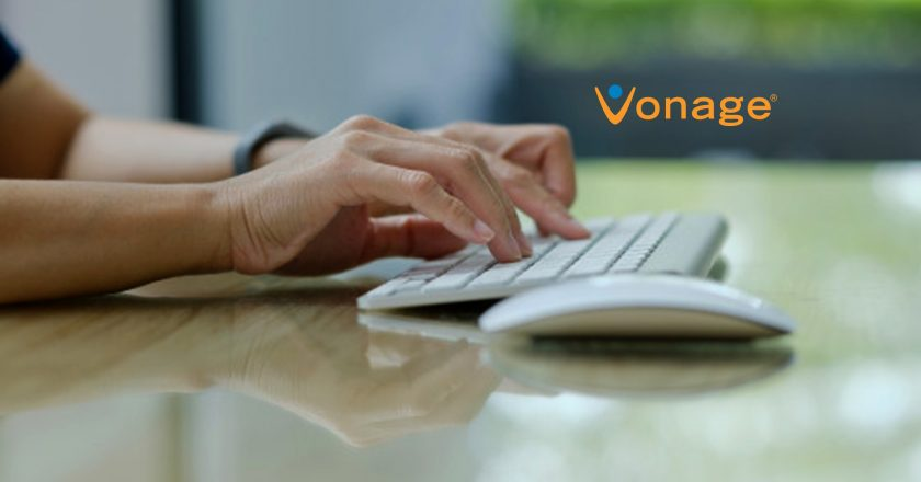 Vonage Conversation API to Drive Superior Customer Experience Through Conversations