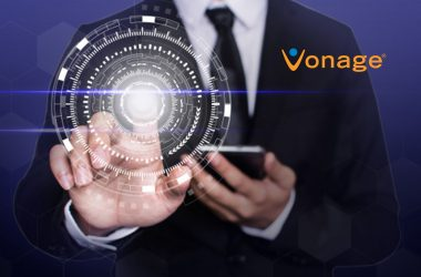 Vonage Enables Ramco Systems to Offer AI-infused Customer Engagement on the WhatsApp Business Solution via Nexmo Messages API