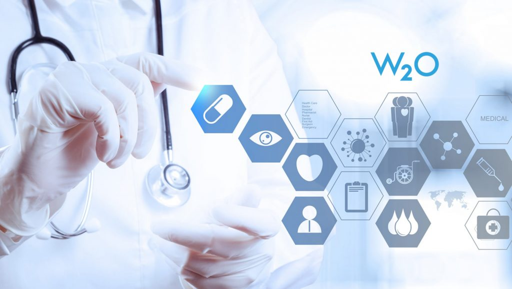 W2O Acquires Arcus Medica to Accelerate and Deepen Scientific and Medical Communications Offering