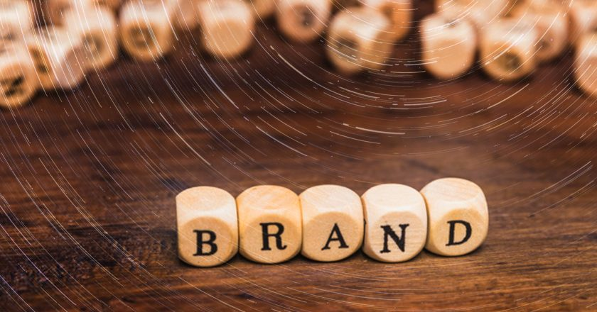 What Brand Purpose Really Is
