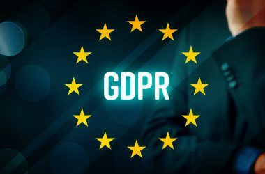 Why GDPR Changes Everything … for the Better