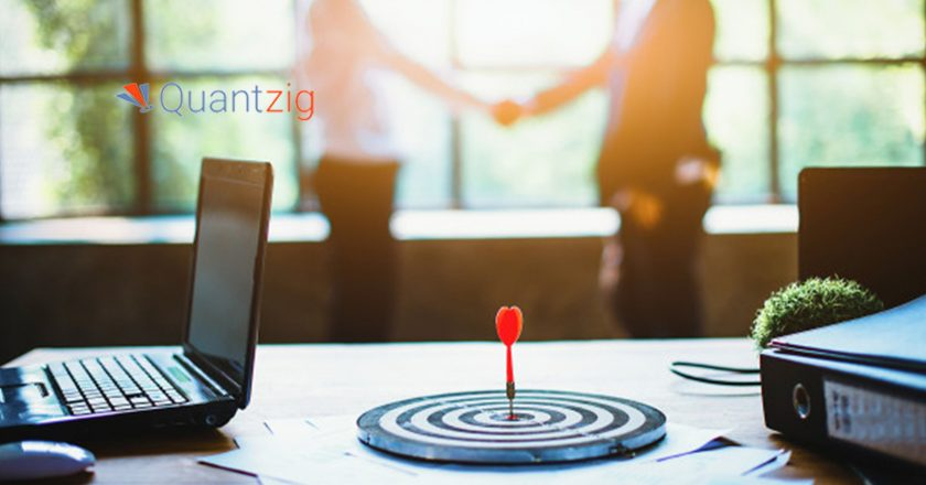 Why Marketing Mix Modeling Matters for B2B Brands   Quantzig's New Article Offers Valuable Insights