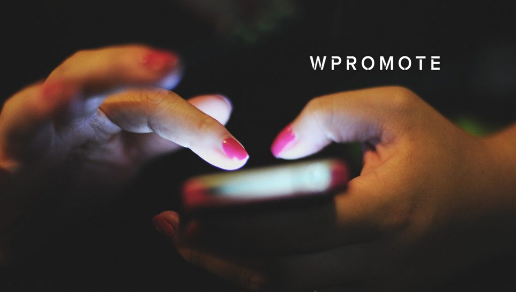 Wpromote Announces Technology Veteran Paul Dumais as Chief Technology Officer