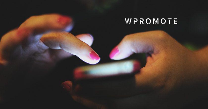 Wpromote Announces Technology Veteran Paul Dumais as Chief Technology Officer