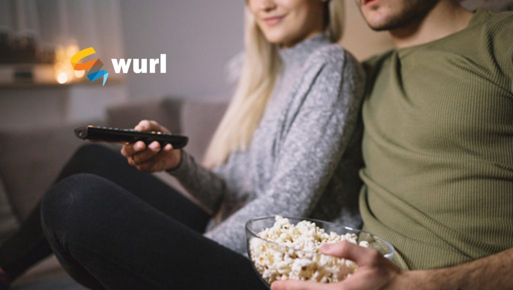 Wurl Launches AdPool, World's Largest Cross-Platform Advertising Service for Connected TV