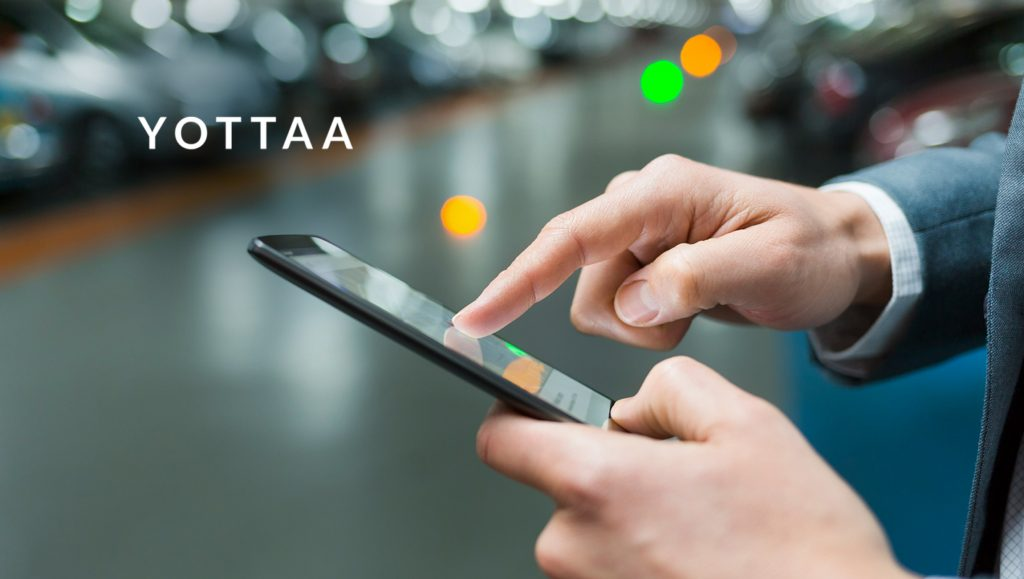 Yottaa Publishes 2019 eCommerce 3rd Party Technology Performance Index