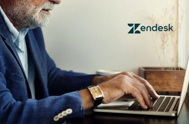 Zendesk Delivers the Future of Conversational Business With Sunshine Conversations