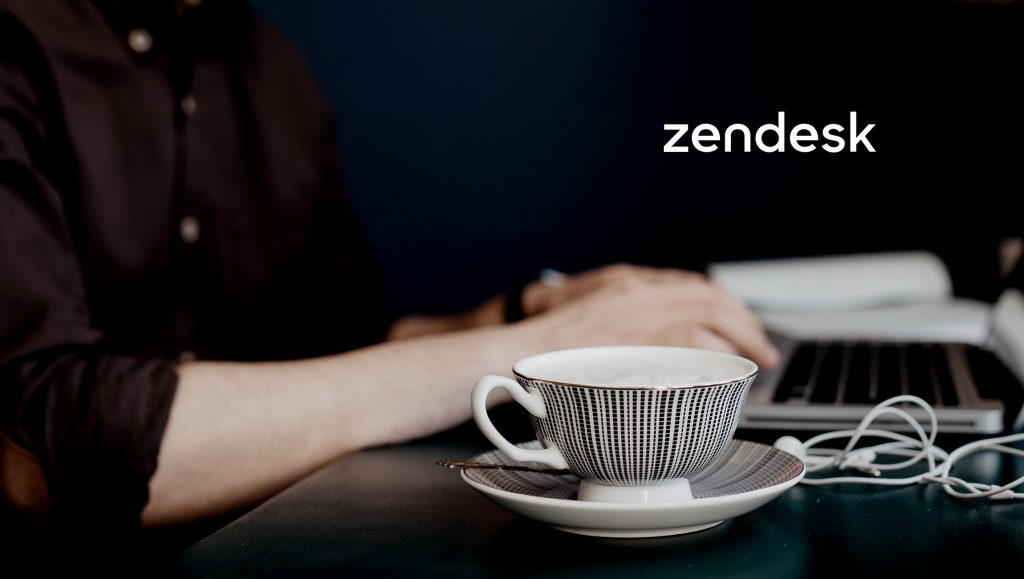 Zendesk Introduces New Partner Program to Give Partners More Tools to Improve Customer Engagement