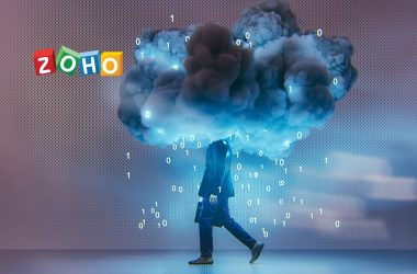 Zoho Opens Up Its Infrastructure and Launches Catalyst, a New Full-Stack Serverless Developer Platform