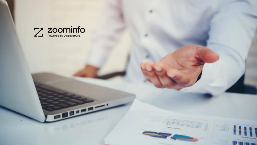 ZoomInfo Expands Marketing Suite with Launch of 'FormComplete' to Empower Marketers with Intelligent Data for Maximum Website and Campaign Optimization
