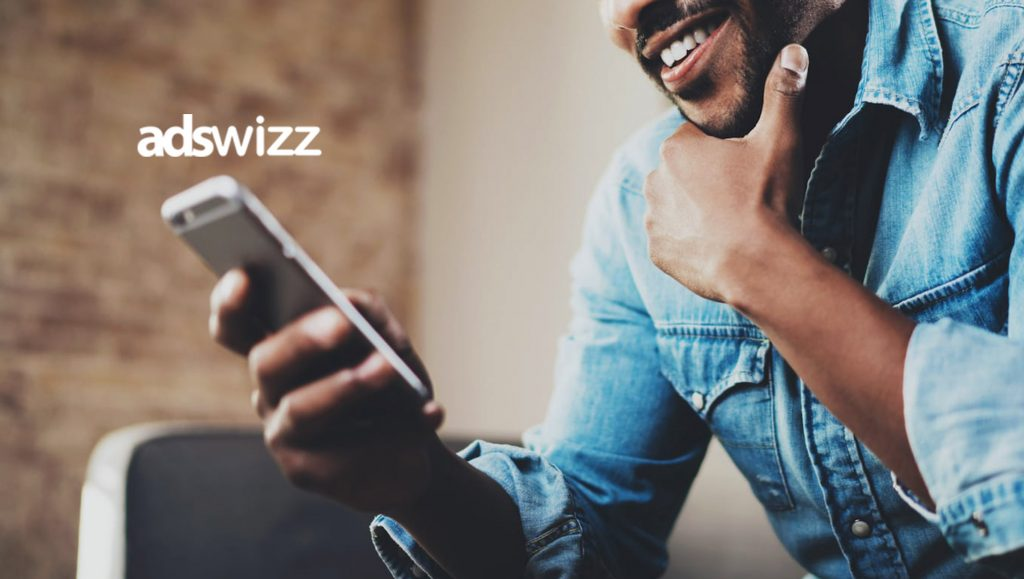 AdsWizz Announces Availability of PodScribe, New Contextual-Targeting Solution for Podcasts
