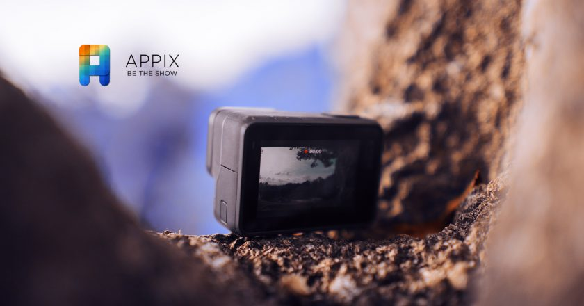 APPIX Officially Launches Incredible Broadcast Technology That Creates Immersive Experiences And Audience Engagement At Concerts And Events