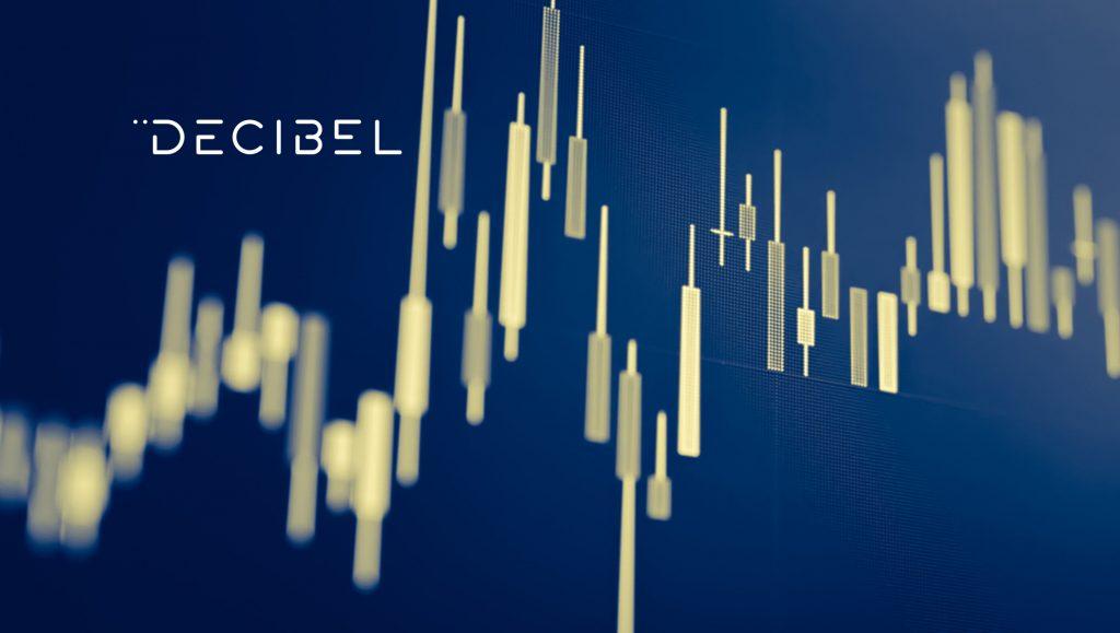 Decibel Names Shane Phair as Chief Marketing Officer
