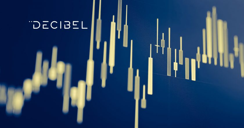 Decibel Names Shane Phair as Chief Marketing Officer