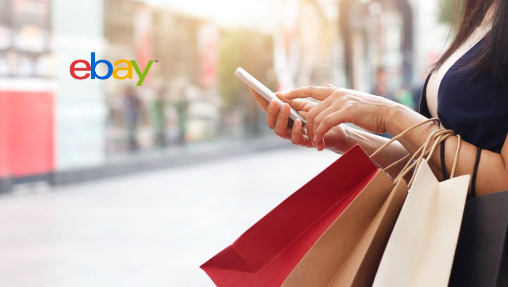 "eBay Unveils ""Holiday Jargon Jar,"" Turns Retailers' Overused Holiday Chatter into Charit"