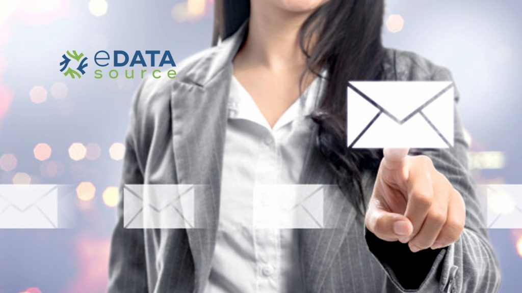 eDataSource Launches First-Ever Email Journey Mapping Technology