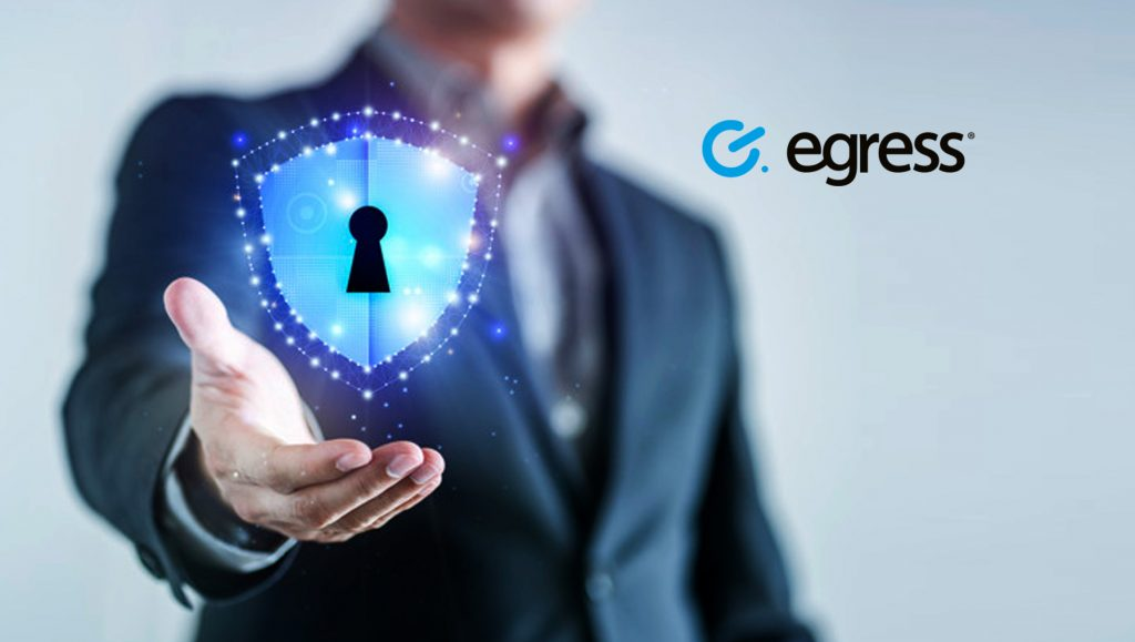 Egress Launches Industry's First Insider Breach Calculator for Email, to Help Business Quantify Risk