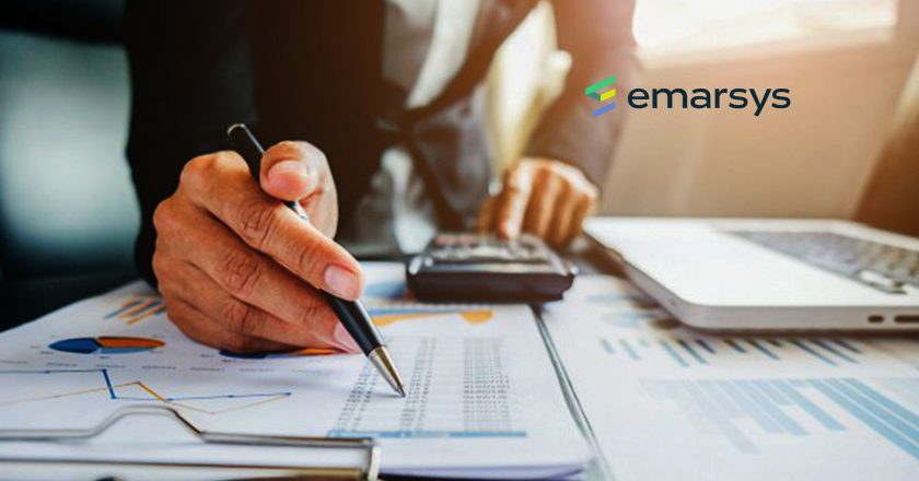 BounceX and Emarsys Announce Strategic Technology Partnership