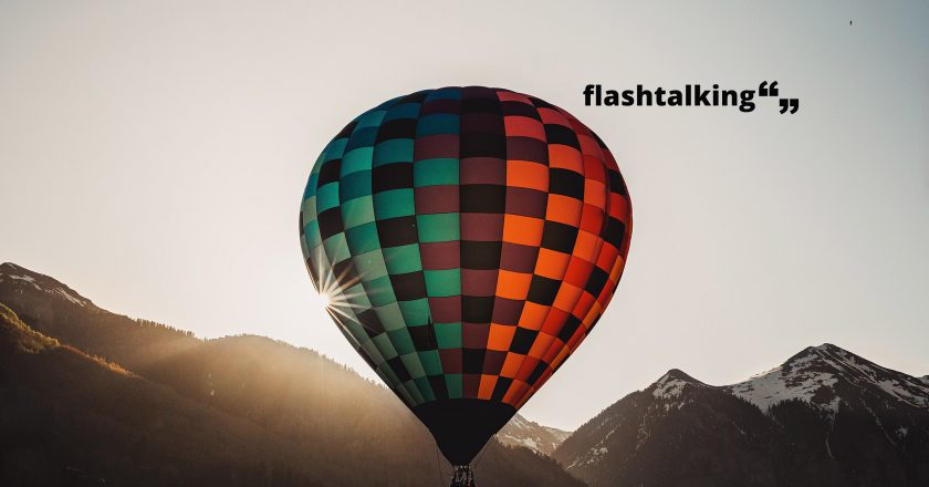 Flashtalking Continues to Lead as a Top Independent Primary Ad Server
